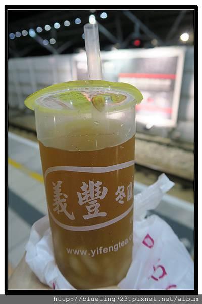 台南《義豐冬瓜茶》.jpg