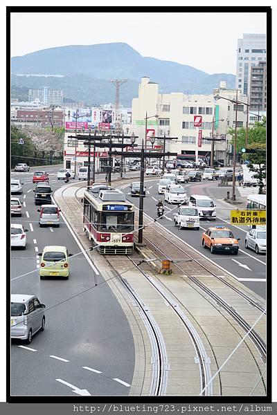 九州長崎《路面電車》2.jpg