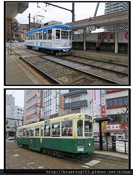 九州長崎《路面電車》3.jpg