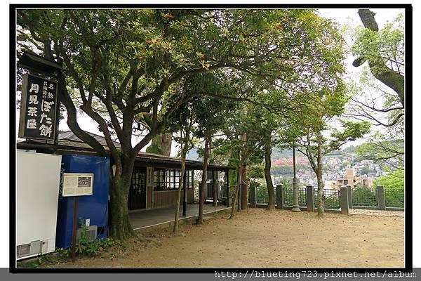 九州長崎《諏訪神社》月見茶屋.jpg