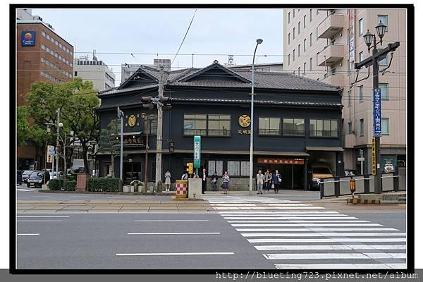 九州長崎《文明堂總本店》1.jpg