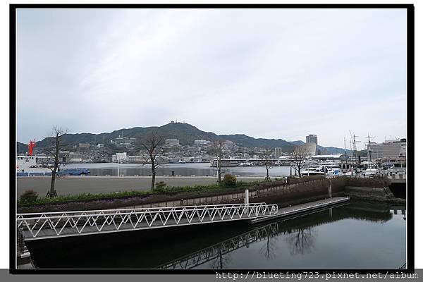 九州長崎《長崎水邊森公園》.jpg
