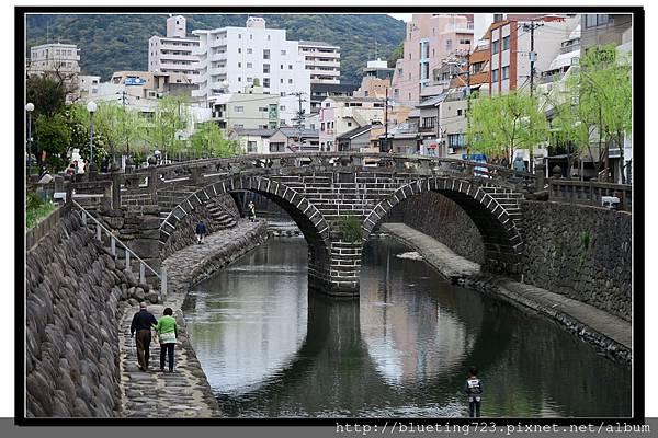 九州長崎《眼鏡橋》1.jpg