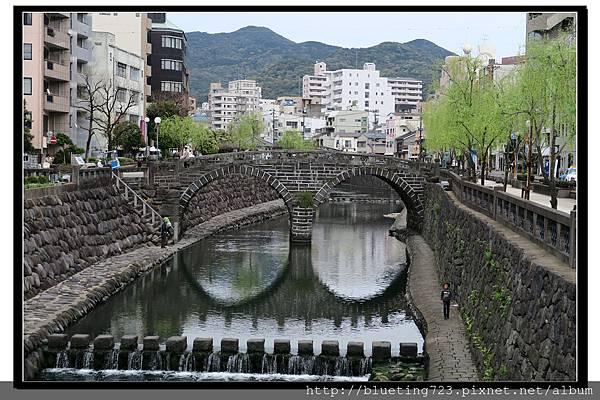 九州長崎《眼鏡橋》2.jpg