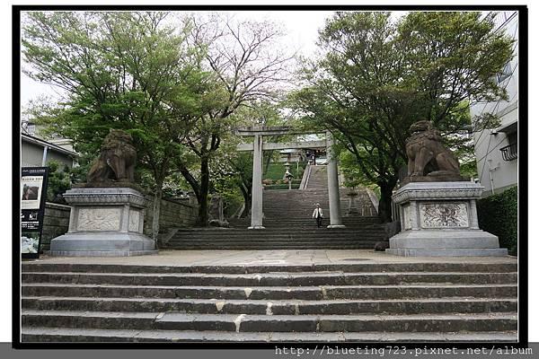 九州長崎《諏訪神社》2.jpg