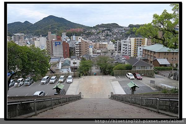 九州長崎《諏訪神社》4.jpg