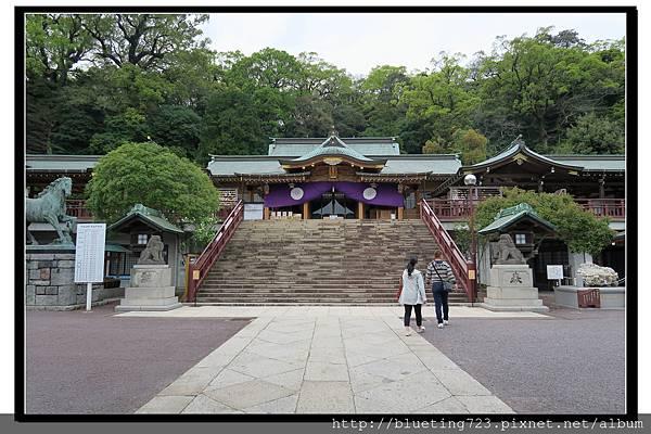 九州長崎《諏訪神社》5.jpg