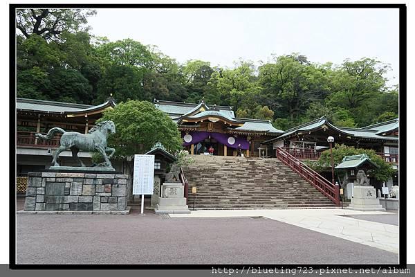 九州長崎《諏訪神社》6.jpg