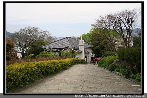 九州長崎《哥拉巴公園》24.jpg