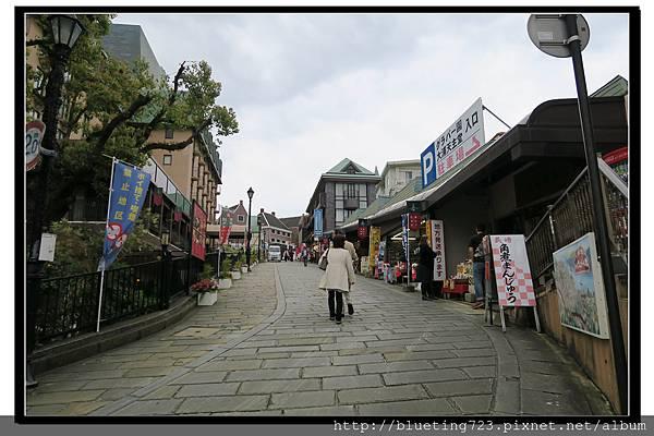 九州長崎《大浦天主堂》1.jpg