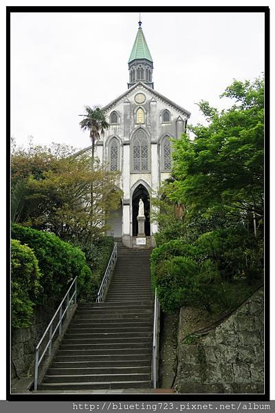 九州長崎《大浦天主堂》2.jpg