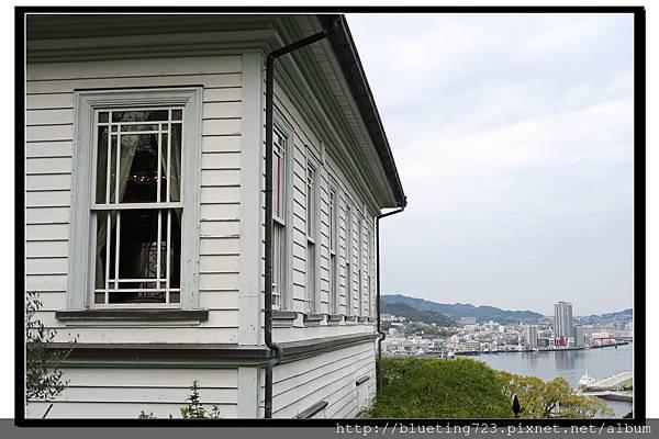 九州長崎《哥拉巴公園》3.jpg