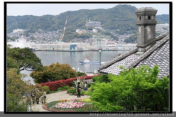 九州長崎《哥拉巴公園》4.jpg