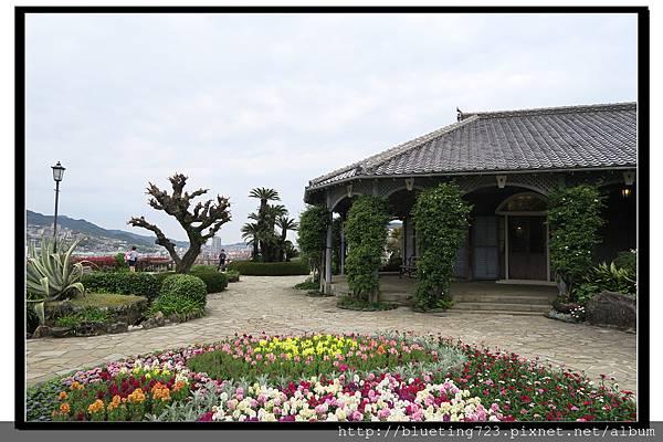 九州長崎《哥拉巴公園》5.jpg