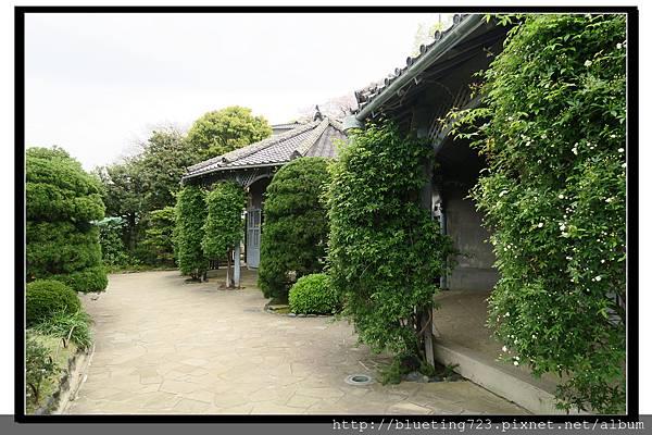 九州長崎《哥拉巴公園》12.jpg
