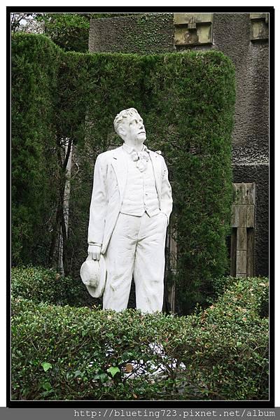 九州長崎《哥拉巴公園》13.jpg
