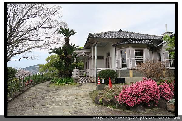 九州長崎《哥拉巴公園》20.jpg