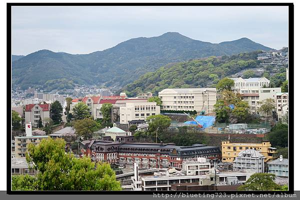 九州長崎《哥拉巴公園》22.jpg