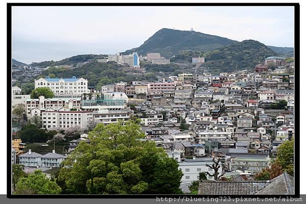 九州長崎《哥拉巴公園》23.jpg