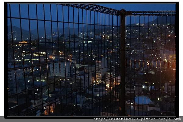 九州長崎《鍋冠山公園展望台》31.jpg