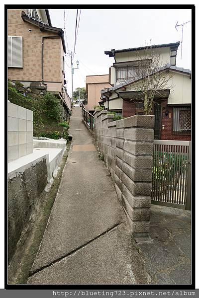 九州長崎《鍋冠山公園展望台》2.jpg