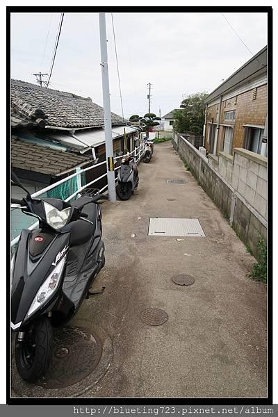 九州長崎《鍋冠山公園展望台》5.jpg