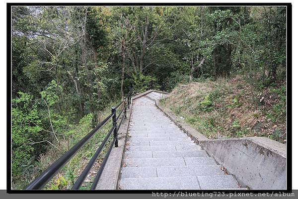 九州長崎《鍋冠山公園展望台》11.jpg