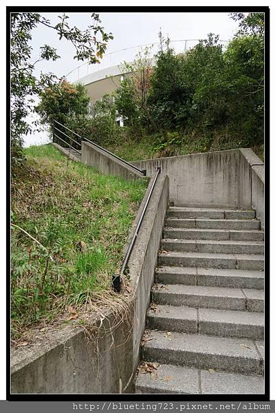 九州長崎《鍋冠山公園展望台》12.jpg