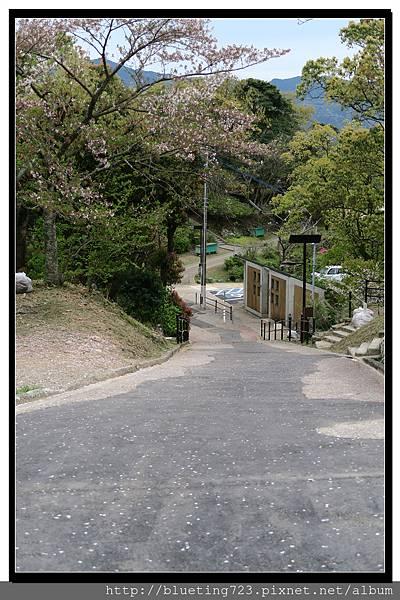 九州長崎《鍋冠山公園展望台》13.jpg