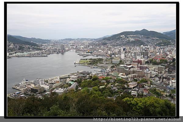 九州長崎《鍋冠山公園展望台》18.jpg