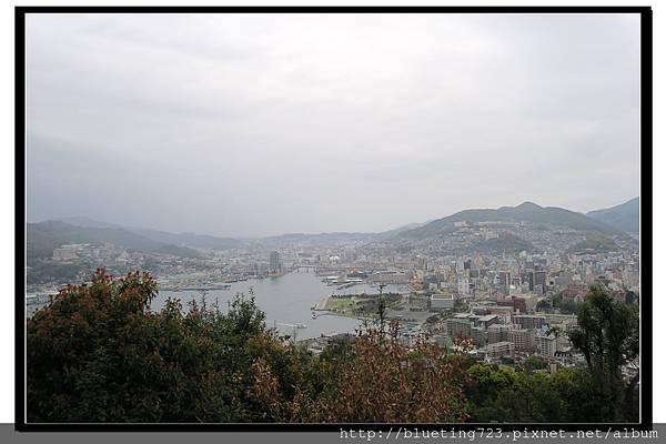 九州長崎《鍋冠山公園展望台》21.jpg
