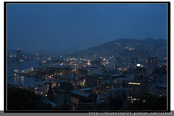 九州長崎《鍋冠山公園展望台》27.jpg