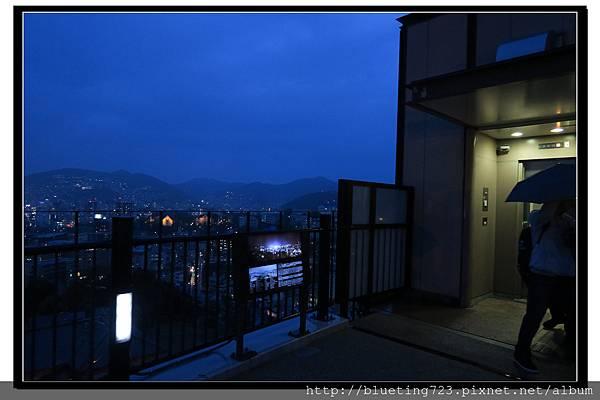九州長崎《鍋冠山公園展望台》28.jpg