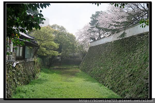 九州《小倉城》1.jpg
