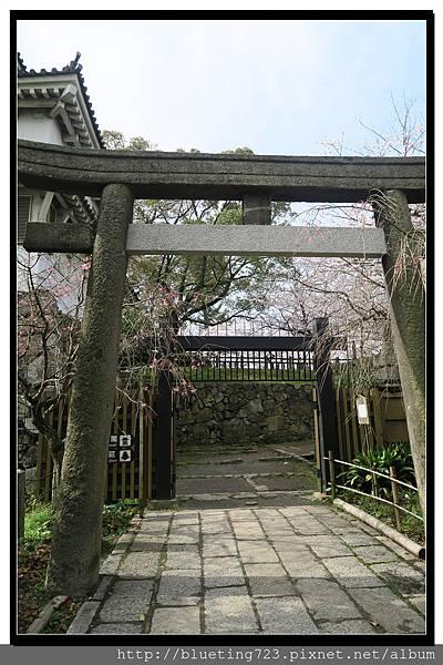九州《小倉城》2.jpg