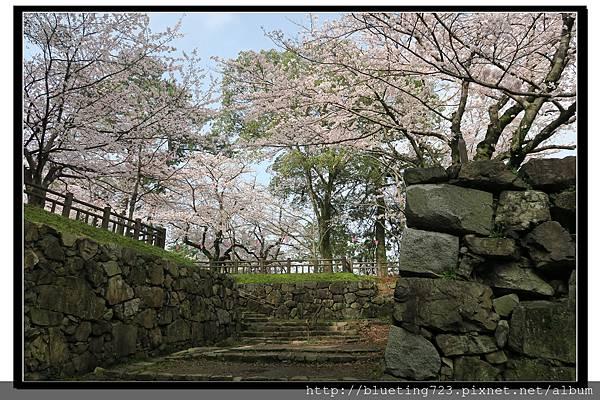 九州《小倉城》3.jpg