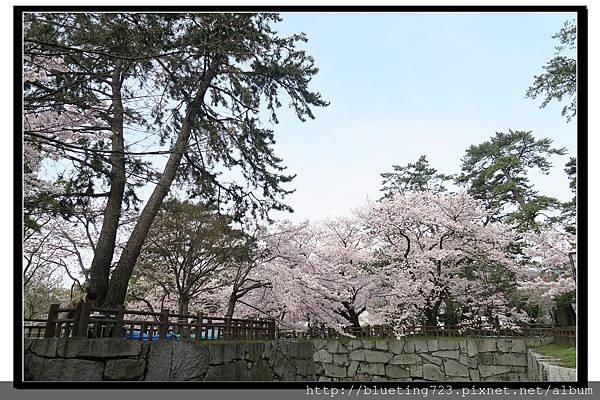 九州《小倉城》7.jpg