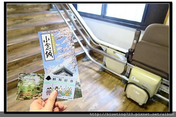 九州《小倉城》8.jpg