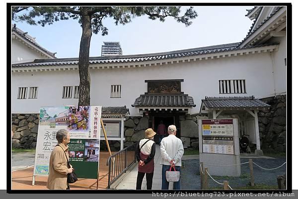 九州《小倉城》12.jpg