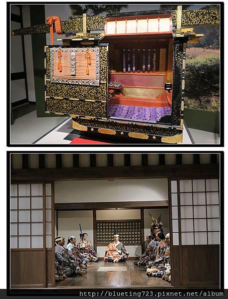 九州《小倉城》13.jpg