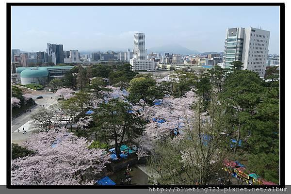 九州《小倉城》15.jpg