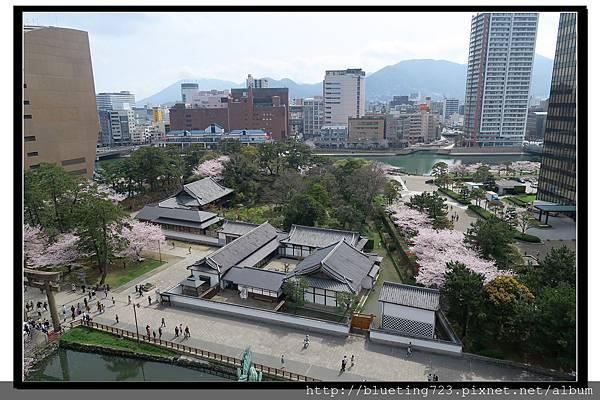 九州《小倉城》16.jpg