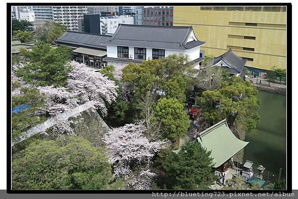 九州《小倉城》17.jpg