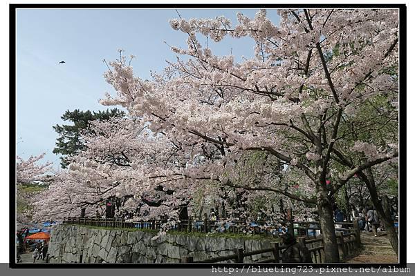 九州《小倉城》18.jpg