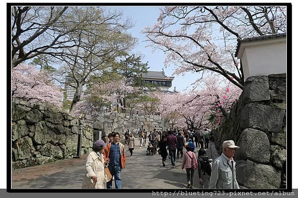 九州《小倉城》20.jpg