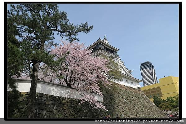 九州《小倉城》21.jpg