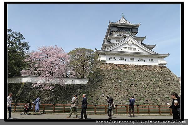 九州《小倉城》22.jpg