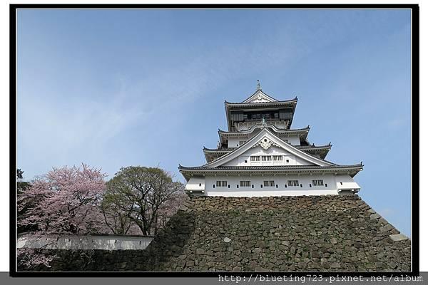 九州《小倉城》23.jpg