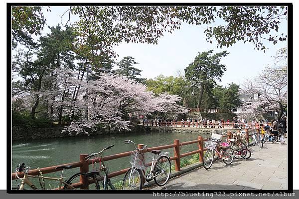 九州《小倉城》25.jpg