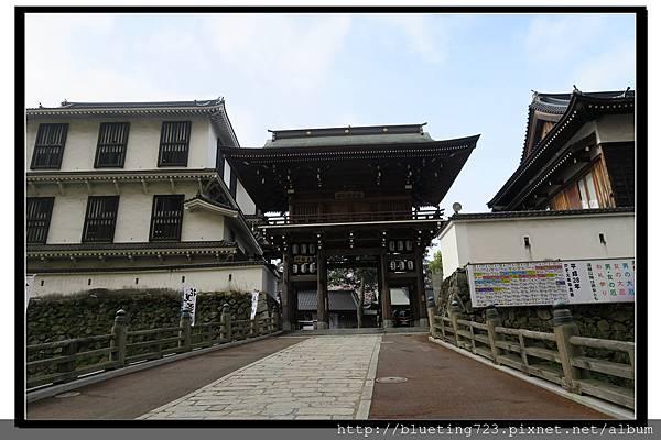 九州《小倉城》八坂神社 2.jpg